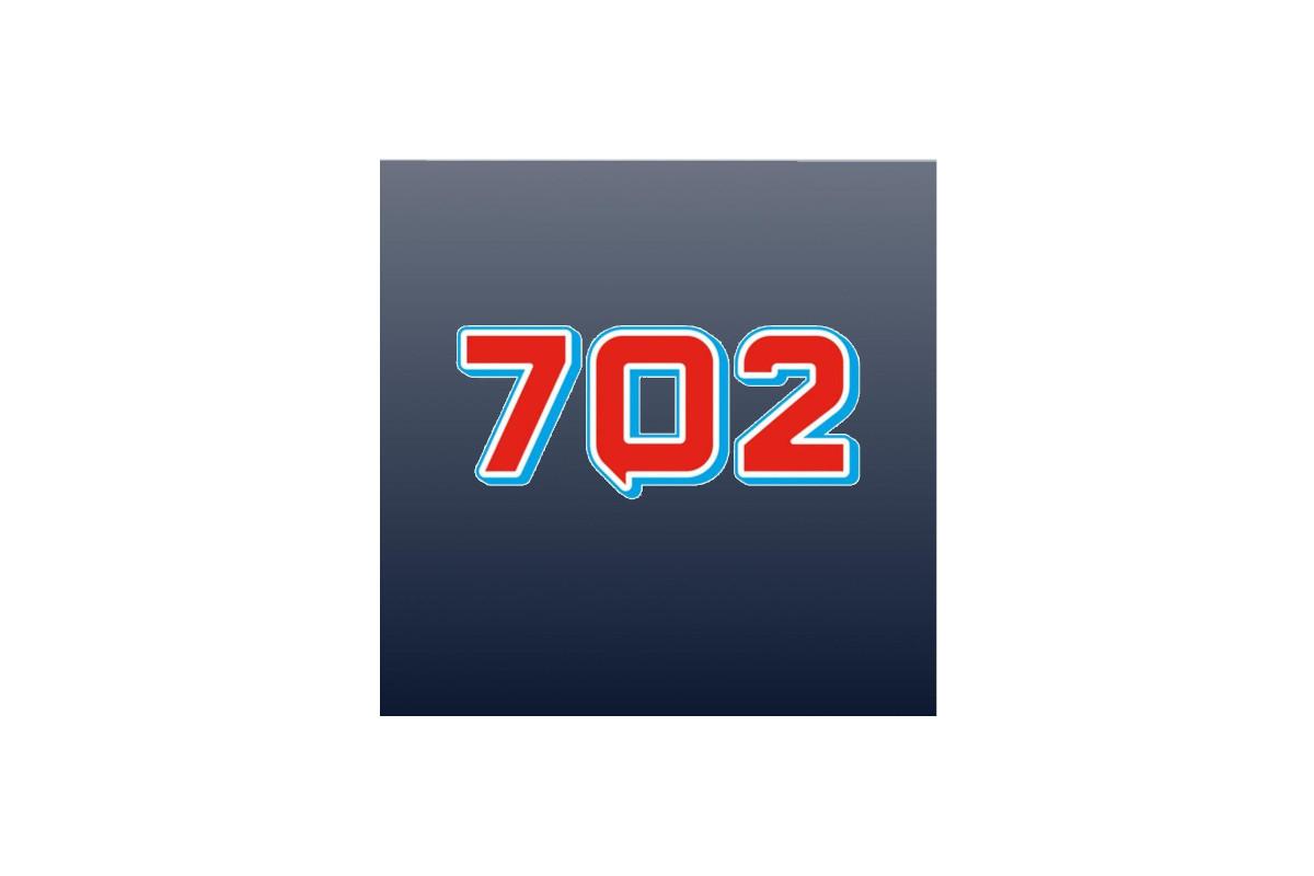 702-logo