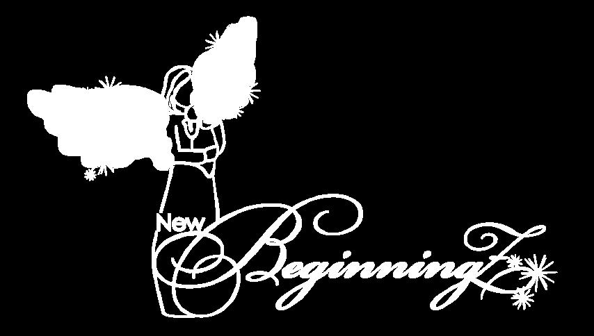 New Beginningz