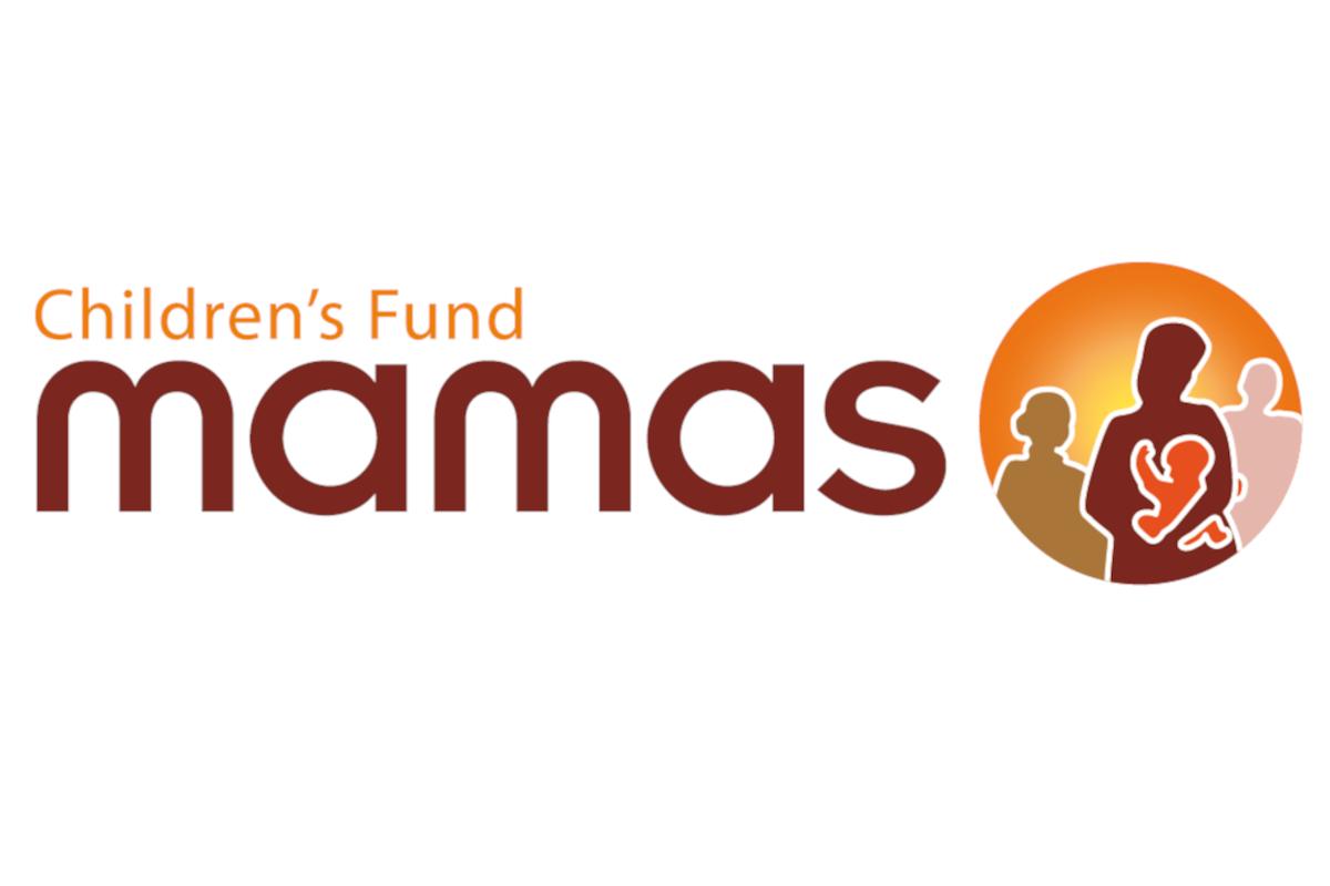 childrens fund mammas