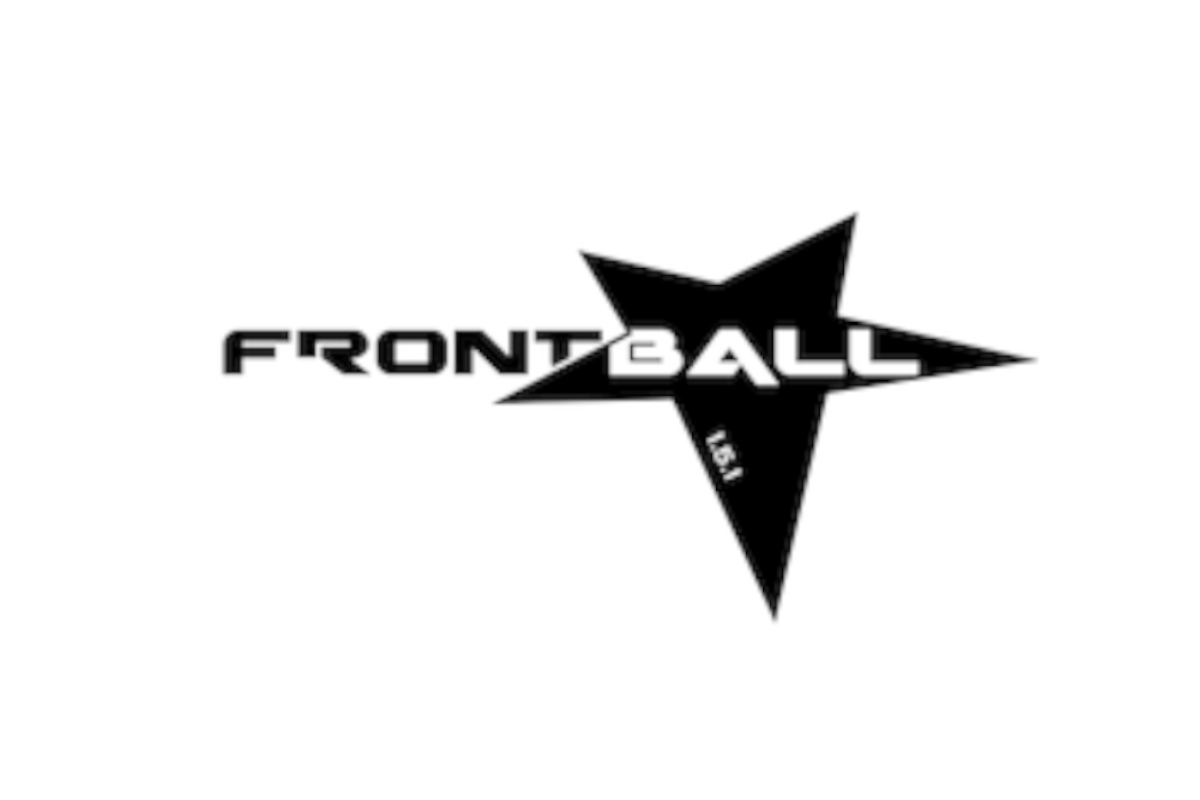 frontball