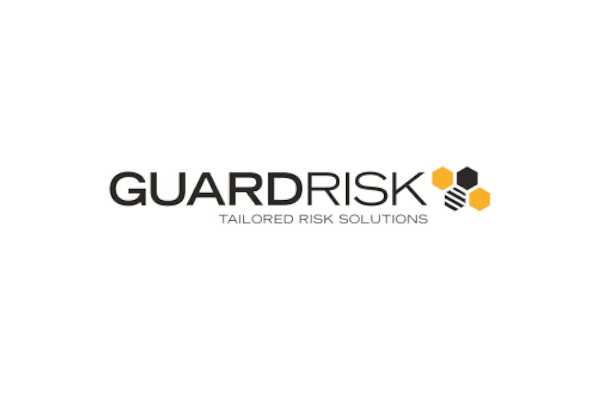 guardrisk