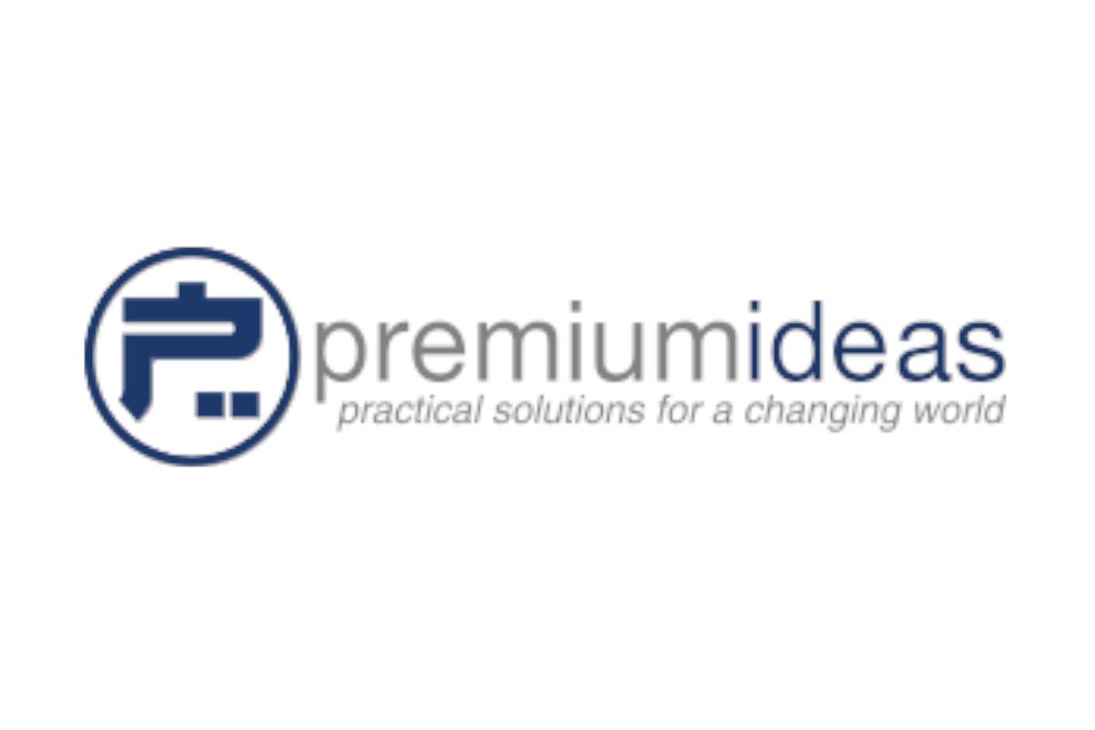 premiumideas